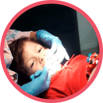 atendimento_dental_infantil_dentista_em_Altamira_pa-min