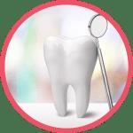 ortodontia-_dentista_em_Altamira_pa